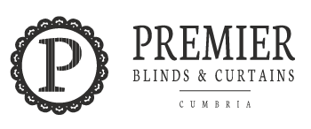 Premier Blinds Cumbria